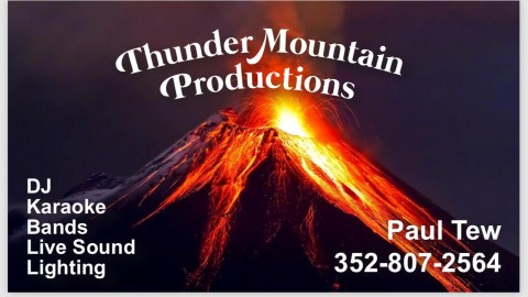 Thundermountain71314591744 n Mobile