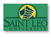 saintleo4b logothmb
